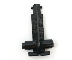 Прицельная планка Cyma для АК-47 (HY108)