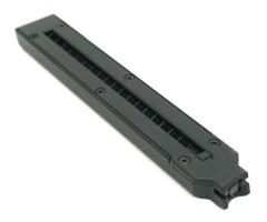 Магазин Cyma для пистолета CM125 USP на 30 шаров (C.98)