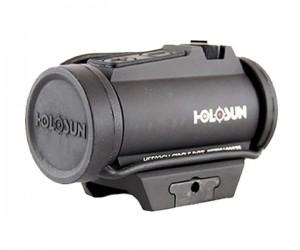 Коллиматорный прицел Holosun Paralow HS503GU