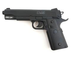 Страйкбольный пистолет Stalker SC1911P (Colt 1911)