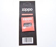 Фитиль для зажигалки Zippo (2425)