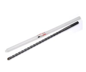 Сверло Gamo (600 мм, диаметр 3,2мм)