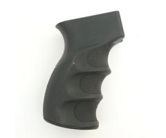 Рукоять пистолетная G&G для АК-серии (G-03-097)