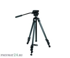 Штатив Carl Zeiss Tripod Professional New