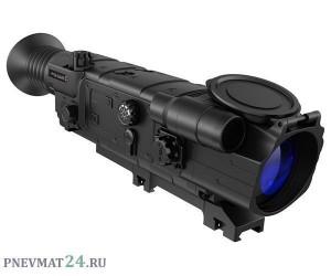 Прицел ночного видения Pulsar Digisight N770A Weaver