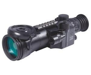 Прицел ночного видения НПЗ ПН-2М 1+ 2,5x58, без крепления