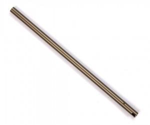 Стволик внутренний Madbull Black Python алюминиевый, 6.03, 229 мм (MB-BP229)