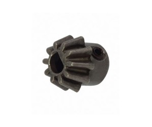 Моторная шестерня SHS D-образная (CL5004)