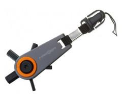 Брелок Marser Ast-12