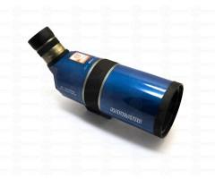 Зрительная труба Navigator 38-114x70 (штатив в комплекте)