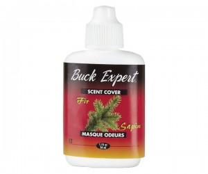 Нейтрализатор запаха Buck Expert (ель)