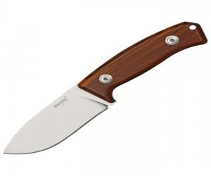 Нож LionSteel Hunting M2 CB