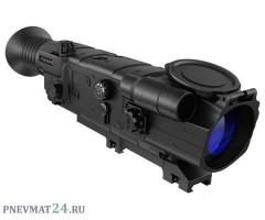 Прицел ночного видения Pulsar Digisight N770A LM-призма