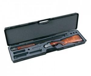 Кейс Negrini для гладкоствольного оружия, с отделениями, стволы до 910 мм (1617TS)