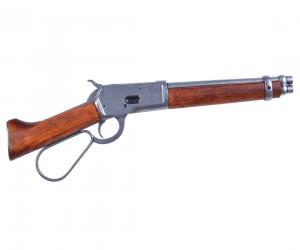Макет обрез ружья Winchester Mare's Leg (США, 1892 г.) DE-1095