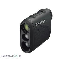 Лазерный дальномер Nikon LRF Aculon AL11 (до 500 м)