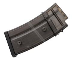 Магазин механический Cyma для G36 на 130 шаров (M009)