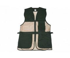 Стрелковый жилет Allen Ace Shooting Vest, XL/XXL
