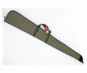 Чехол Vektor из капрона с прокладкой из пенополиэтилена для МР-153 и аналог, длина 128 см