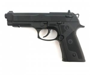 Пневматический пистолет Umarex Beretta Elite II