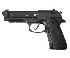 Пневматический пистолет Gunter P92 (Beretta)