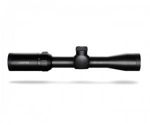 Оптический прицел Hawke Vantage IR 2-7x32 30/30, с подсветкой (14210)