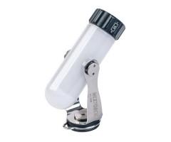 Фонарь кемпинговый светодиод СREE XP-G2 R5, 70 люмен