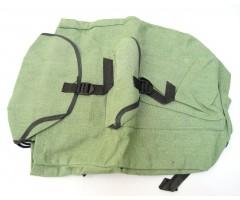 Рюкзак брезентовый, 40 л (МВЕ)
