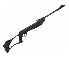 Пневматическая винтовка Smersh R1 (3 Дж)