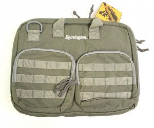 Сумка-рюкзак Remington (TL-7069)