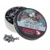 Пули Gamo Pro Magnum 4,5 мм, 0,49 грамм, 250 штук
