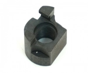 Втулка ствола МР-654К, МР-661 (82631)