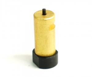Клапан в сборе МР-651К экспортный (СО2-12гр) 29540