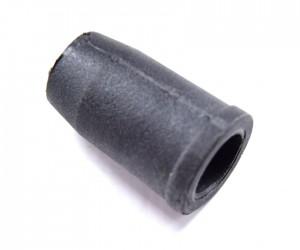 Надульник МР-512, ИЖ-60,61 (52521)