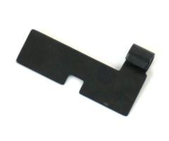 Планка прицельная (целик) ИЖ-53, МР-60, МР-512 (52505)