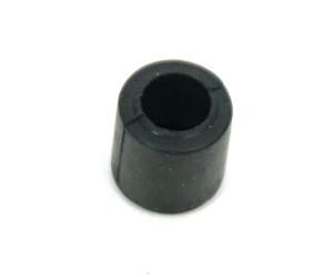 Прокладка ствола (перепуск) МР-512, МР-53, МР-61 (52506)