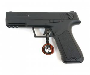 Страйкбольный пистолет Cyma CZ-P09 AEP (CM.127)