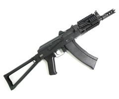 Страйкбольный автомат E&L АКС-74У Tactical MOD Gen.2 (EL-A104-C)