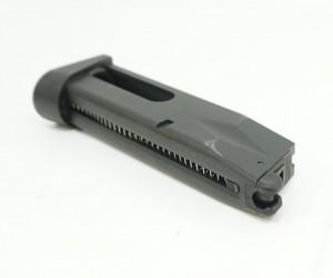 Магазин для пистолета Gletcher BRT 92FS-A