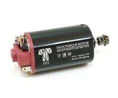 Мотор SHS усиленный короткого типа (DJ0006)