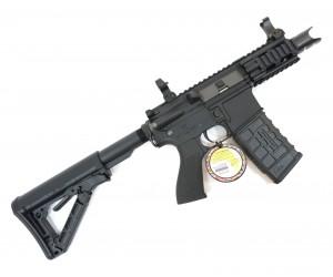Страйкбольный автомат G&G Fire Hawk (EGC-16P-FHK-BNB-NCM)