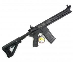 Страйкбольный автомат G&G GC16 Predator (EGC-016-PTR-BNB-NCM)