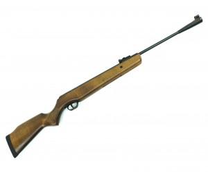 Пневматическая винтовка Ataman Маэстро NA17 51W (дерево, 3 Дж) 5,5 мм