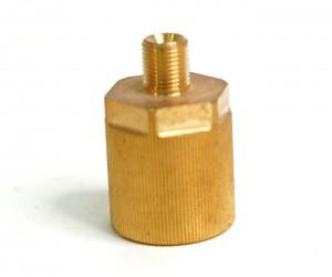 Переходник для накачки Walther 1250 Dominator насосом Hatsan