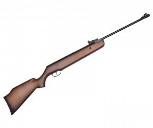 Пневматическая винтовка Crosman Vantage Copperhead (дерево)