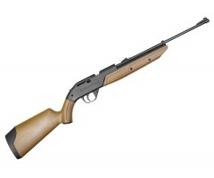 Пневматическая винтовка Crosman 760 B (3 Дж)