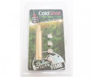 Лазерный патрон ShotTime ColdShot калибр .30-06Spr, .25-06Rem, .270Win