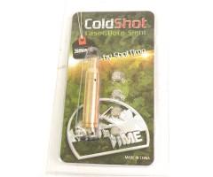 Лазерный патрон ShotTime ColdShot калибр .308Win