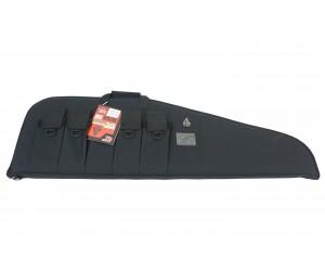Сумка-чехол Leapers UTG для оружия тактическая, 106 см (PVC-DC42B-A)