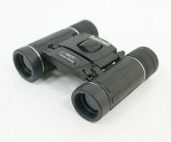 Бинокль Bushnell 8x21 (BH-BB821)
